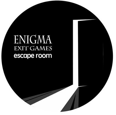 Logo Exit Escape Fuengirola